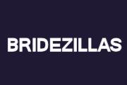 Bridezillas on WE tv