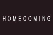 Homecoming on Amazon