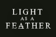 Light as a Feather on Hulu