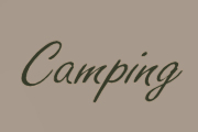Camping on HBO