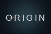 Origin on YouTube