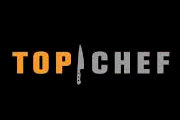 'Top Chef' Renewed For Season 18