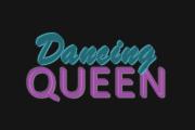 Dancing Queen on Netflix