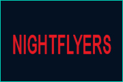 Nightflyers on Syfy