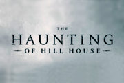 Netflix Renews 'Haunting Of Hill House'