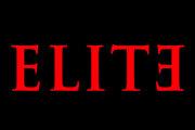 Elite on Netflix