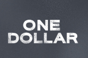 'One Dollar' Cancelled At CBS All Access