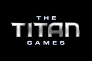 The Titan Games on NBC
