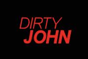 Dirty John on USA Network
