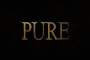 Pure on WGN America