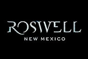The CW Renews 'Roswell, New Mexico'