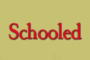 ABC Renews 'Schooled'