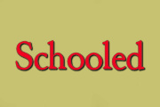 Schooled on ABC