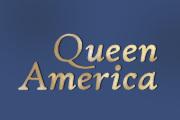 Queen America on Facebook Watch