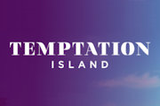 Temptation Island on USA Network