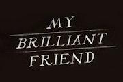 'My Brilliant Friend' Renewed For Season 3