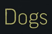 Dogs on Netflix