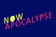 Now Apocalypse on Starz