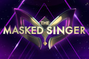 'The Masked Singer' Renewed For Season 5