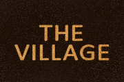 The Village on NBC