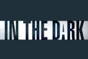 In The Dark on The CW