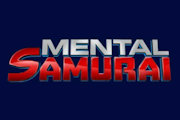 Fox Renews 'Mental Samurai'