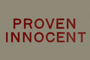 Proven Innocent on Fox