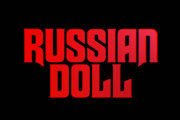 Russian Doll on Netflix