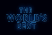 The World's Best on CBS