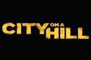 City on a Hill on Showtime