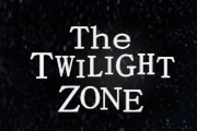 'The Twilight Zone' Cancelled - No Season 3