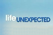Life Unexpected on The CW
