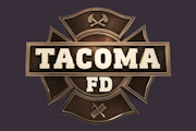 Tacoma FD on truTV