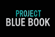 Project Blue Book on History