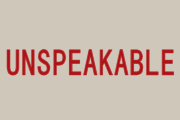 Unspeakable on SundanceTV