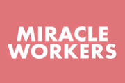 'Miracle Workers' Renewed For Season 3