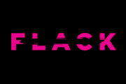 Amazon To Air Season 2 Of Flack