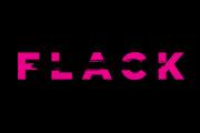 Flack on Amazon