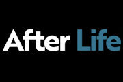 After Life on Netflix
