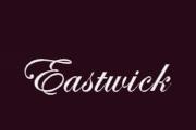 Eastwick on ABC
