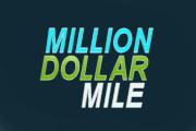 Million Dollar Mile on CBS