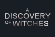 A Discovery of Witches on Sundance Now