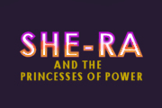 Netflix Renews 'She-Ra And The Princesses Of Power'