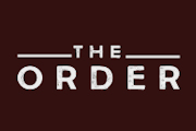 The Order on Netflix