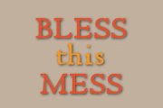 Bless This Mess on ABC