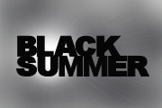 Netflix Renews 'Black Summer'