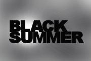 Netflix Renews 'Black Summer'