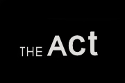 The Act on Hulu
