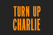 Netflix Cancels 'Turn Up Charlie'