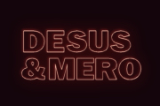 'Desus & Mero' Renewed For Season 3